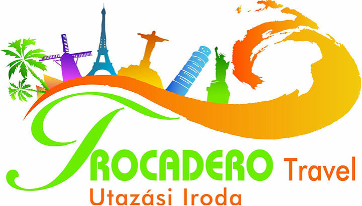 Trocadero Travel